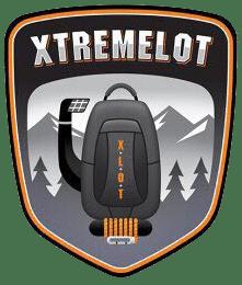 XtremeLot